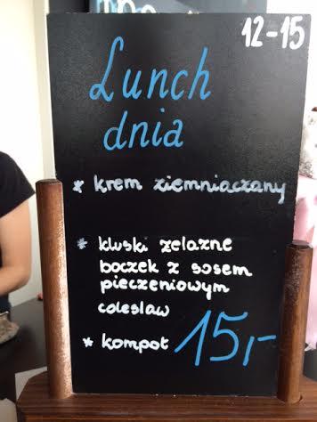 moodro bistro and cafe menu