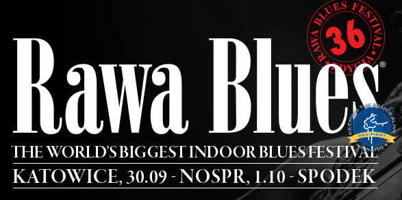 rawa_blues_festival_top_2016