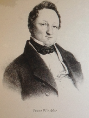Franz Wincker