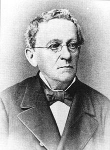 Friedrich Wilhelm Grundmann