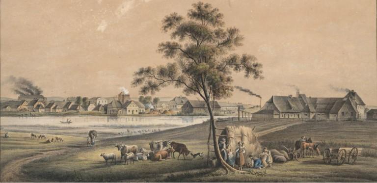 Katowice-ok.-1850-768x373