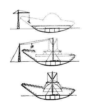 spodek02cranes